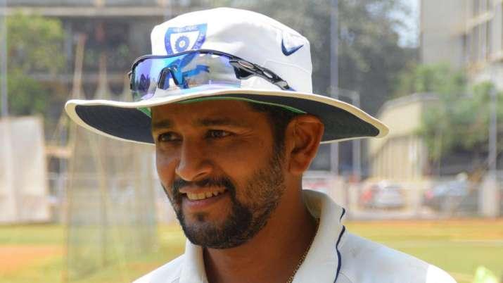 भारत के खिलाफ सीरीज से पहले दक्षिण अफ्रीका ने उठाया बड़ा कदम, इस भारतीय को बनाया बल्लेबाजी कोच - India TV