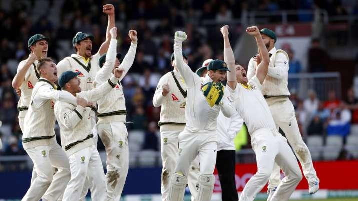 एशेज 2019, पांचवां टेस्ट प्रीव्यू: इतिहास रचने पर ऑस्ट्रेलिया की नजरें, सीरीज ड्रॉ कराना चाहेगी इंग्- India TV