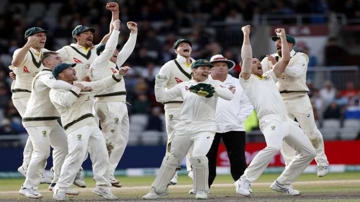 क्रिकेट में देखने को...- India TV