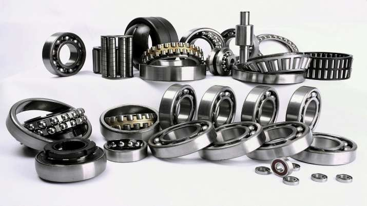 Auto components industry- India TV Paisa