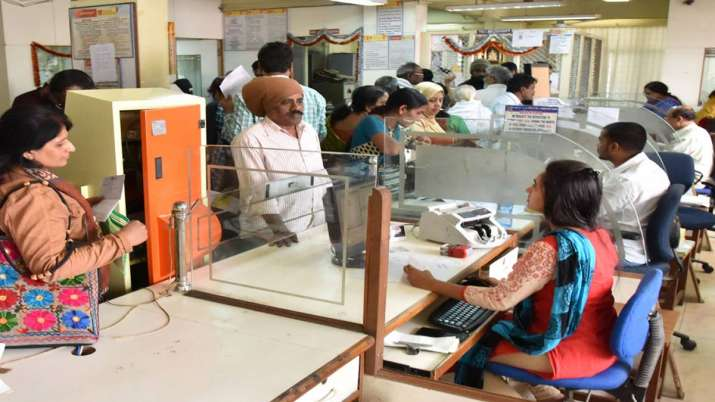 Bank unions defer 2-day strike; operations to be normal on Sep 26-27- India TV Paisa