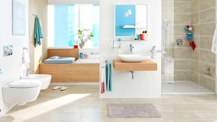 Vastu Tips for Bathroom- India TV