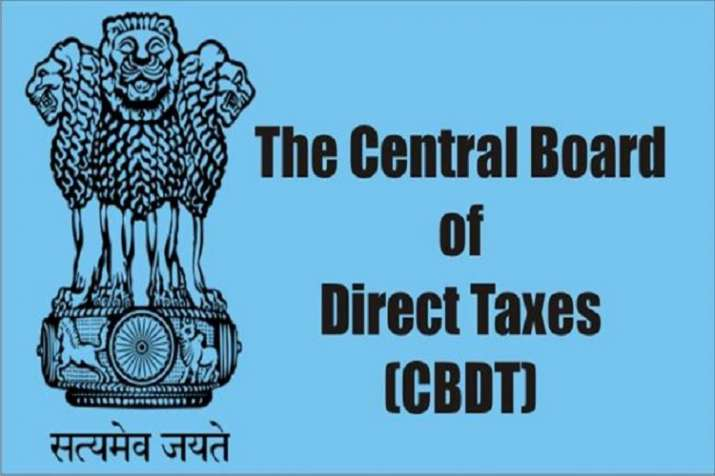 CBDT signs 26 advance pricing agreements in FY20 so far- India TV Paisa