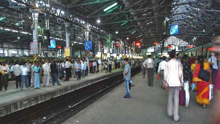 Central Railway recovers Rs 7.88 crore fine from ticketless travellers in Pune- India TV Paisa