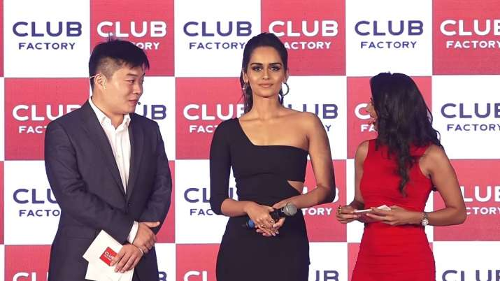 Club factory eyes place in top three e-commerce players in India- India TV Paisa