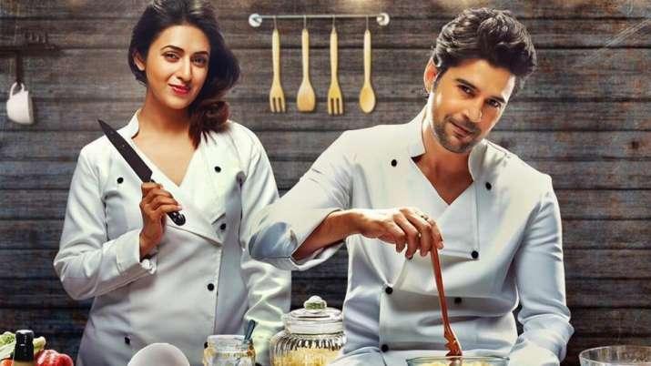 कोल्ड लस्सी एंड चिकन...- India TV