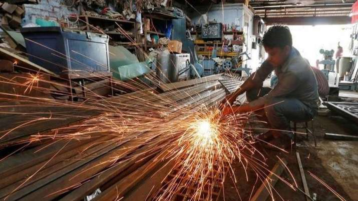 Core sector output declines by 0.5 per cent in Aug- India TV Paisa