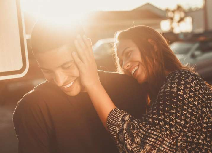 Realtionship tips- India TV