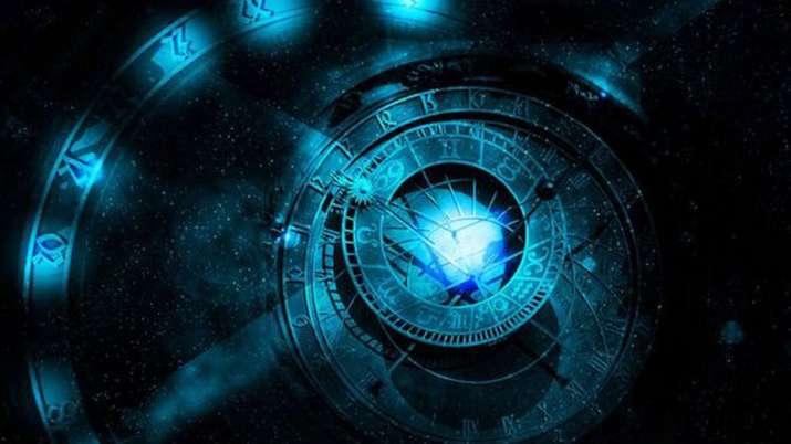 horoscope 17 september 2019- India TV