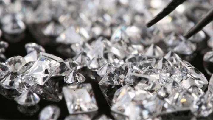 Diamond- India TV