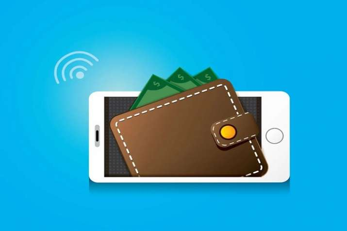RBI extends KYC deadline for mobile e-wallets users by 6 months- India TV Paisa