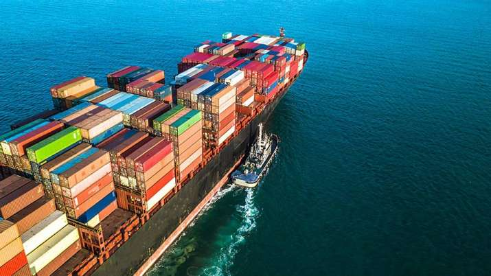 Govt may soon announce measures to boost exports- India TV Paisa