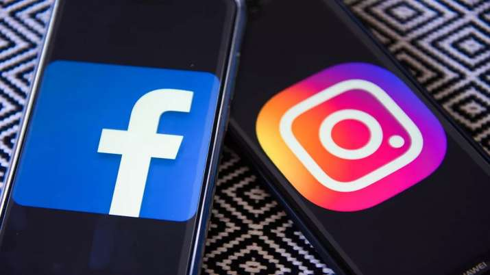 Facebook suffers total blackout in UK, Instagram down too- India TV Paisa