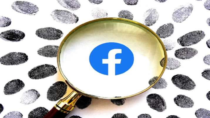 Facebook suspends several apps post-Cambridge Analytica probe- India TV Paisa