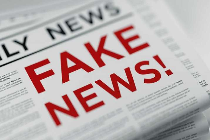 World Wide Web founder Sir Tim Berners-Lee calls for efforts to reduce fake news- India TV Paisa