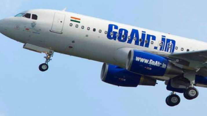 GoAir- India TV Paisa