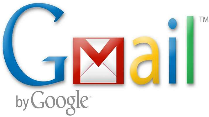 Google Rolls-out Dark Mode for Gmail on Android- India TV Paisa