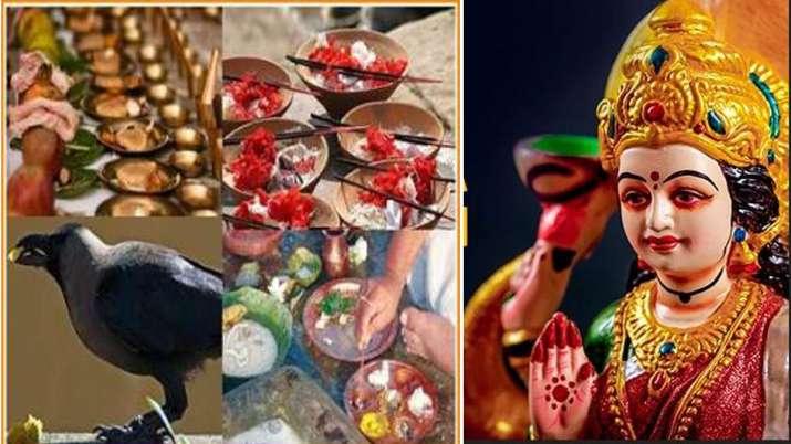 Hindu calendar 2019- India TV
