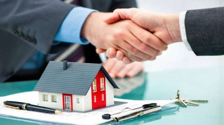 Home loans likely to get cheaper from Tomorrow- India TV Paisa