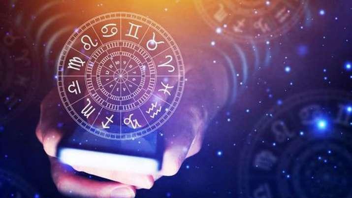 horoscope 21 september 2019- India TV