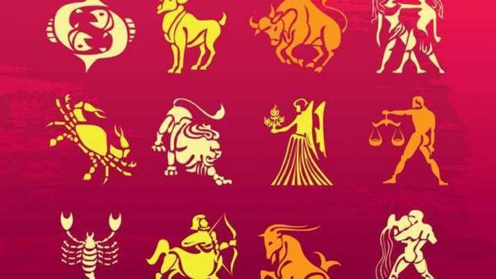 horoscope 5 september 2019- India TV