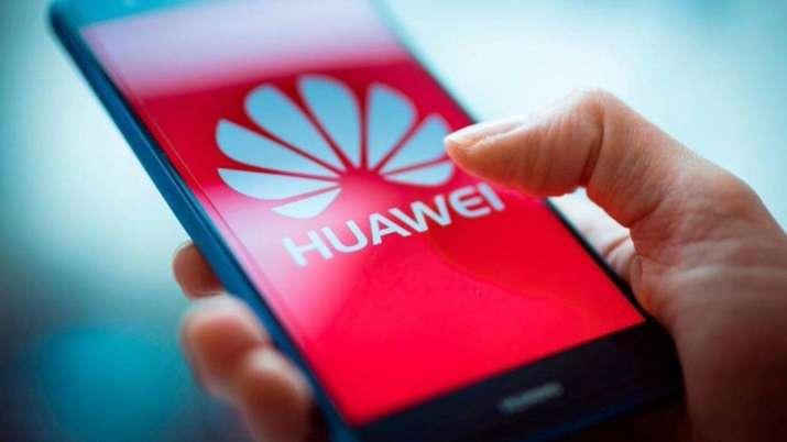 Huawei Enjoy 10 Plus set to roll-out on Sept 5- India TV Paisa