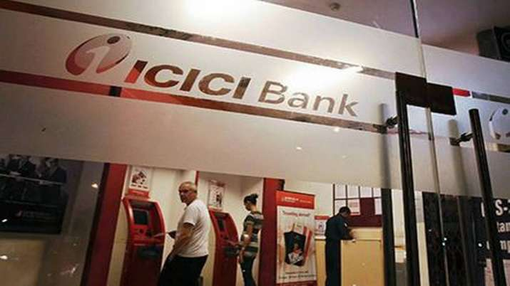 ICICI Bank to set up 450 new branches this fiscal- India TV Paisa