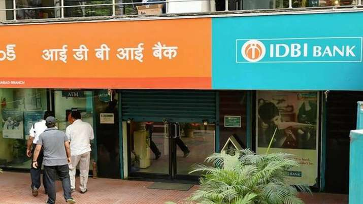 Cabinet clear over Rs 9,000 cr capital infusion in IDBI Bank- India TV Paisa