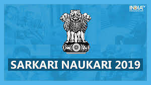 Syndicate Bank Recruitment 2019 Apply Online Job...- India TV
