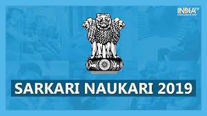 ibps clerk 2019 2020 notification- India TV