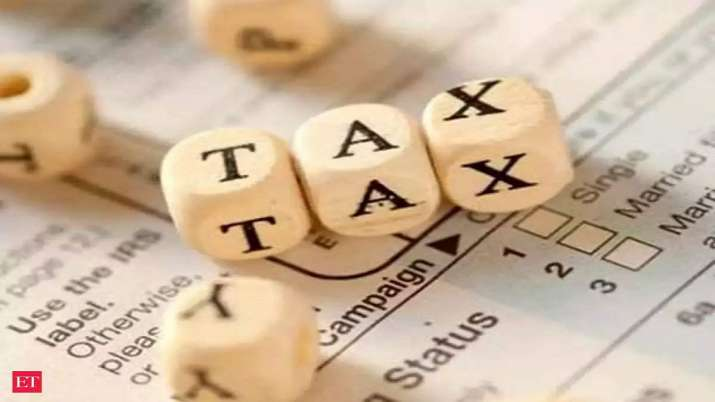 income tax offences- India TV Paisa
