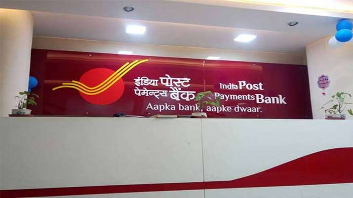 India Post Payments Bank Announces Rollout of Aadhaar Enabled Payment Services - India TV Paisa