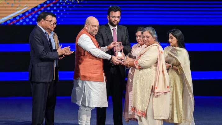 क्रिकेट जगत में जेटली का नाम सदा अमर रहेगा : रजत शर्मा- India TV