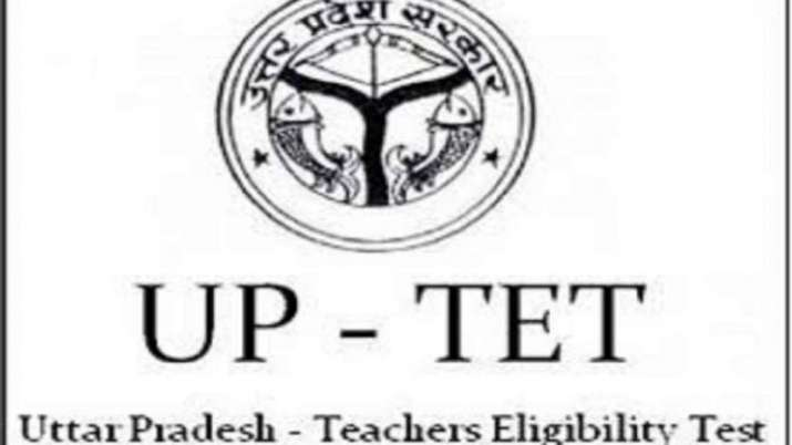 UPTET 2019 Notification- India TV