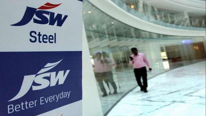 JSW Steel- India TV Paisa