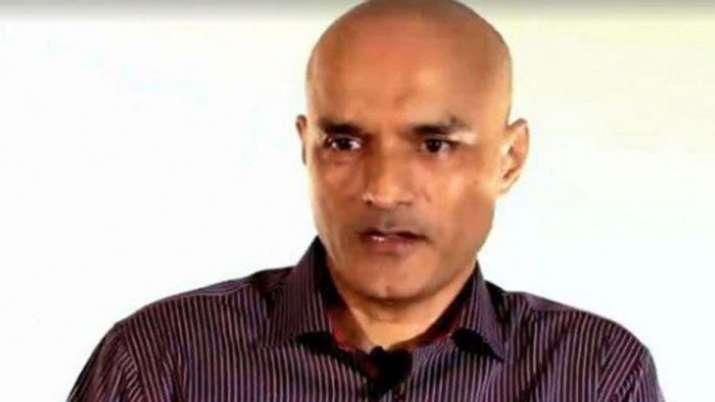 pakistan denies consular access to kulbhushan jadhav- India TV