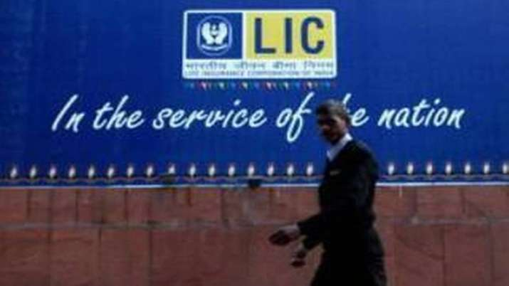 LIC assets rise to Rs 31.11 lakh crore- India TV Paisa