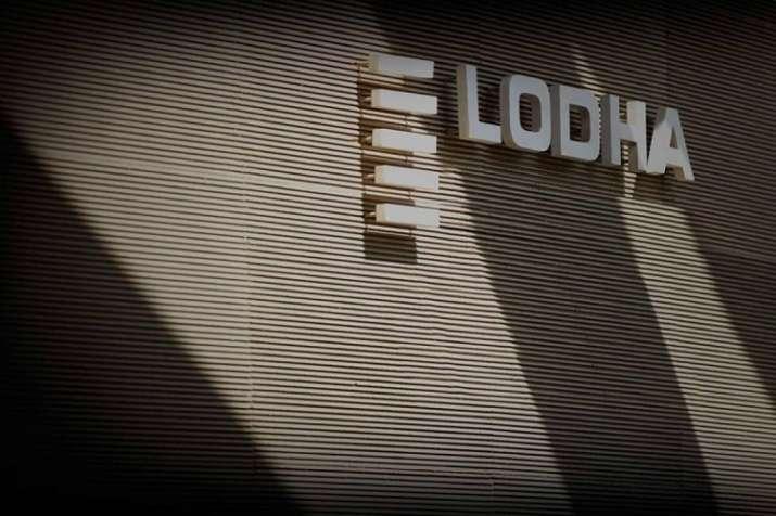 Lodha Group- India TV Paisa