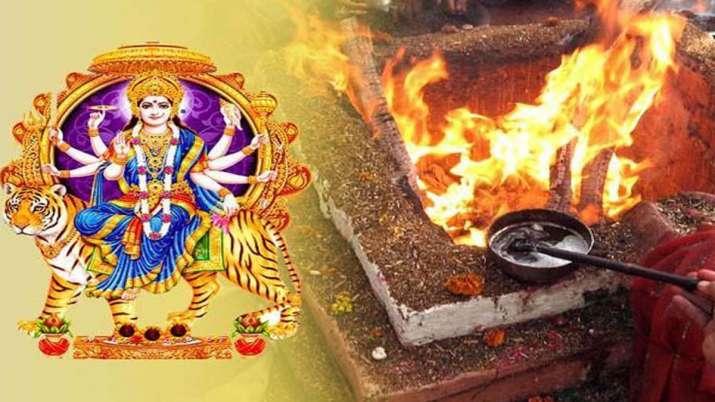 Mahalakshmi Vrat 2019- India TV