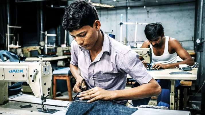 Govt asks banks not to declare any stressed MSME as NPA till March 31, 2020- India TV Paisa