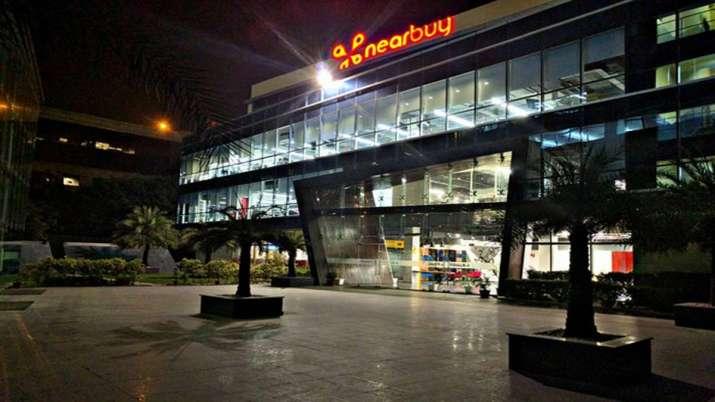 Ankur Warikoo to step down as Nearbuy CEO in November- India TV Paisa