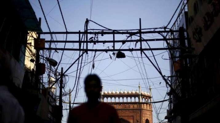Up to 12 pc hike in UP power tariff, discom surcharge scrapped- India TV Paisa