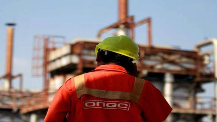 ONGC to invest Rs 13,000cr in Assam to drill over 220 wells - India TV Paisa