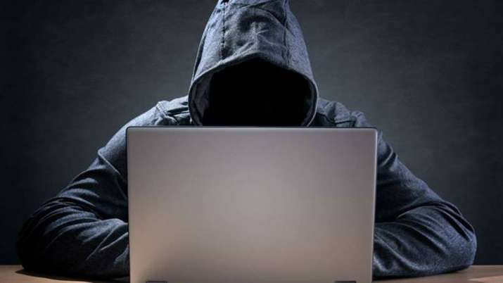 If you are also a victim of online fraud, then complain here - India TV Paisa