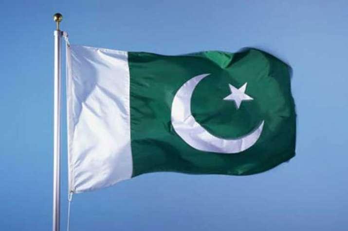 Pakistan- India TV