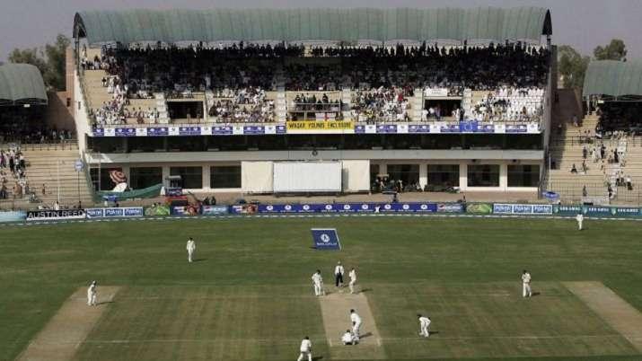 PCB ने श्रीलंका के...- India TV