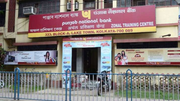 PNB board approves amalgamation with OBC, United Bank- India TV Paisa