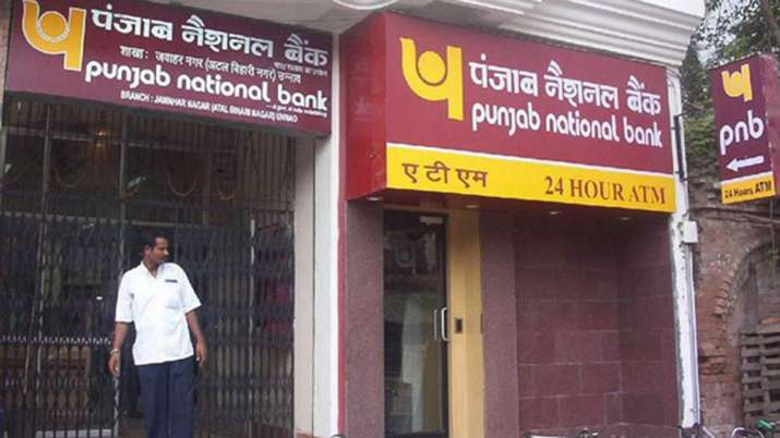 PNB Fraud- India TV
