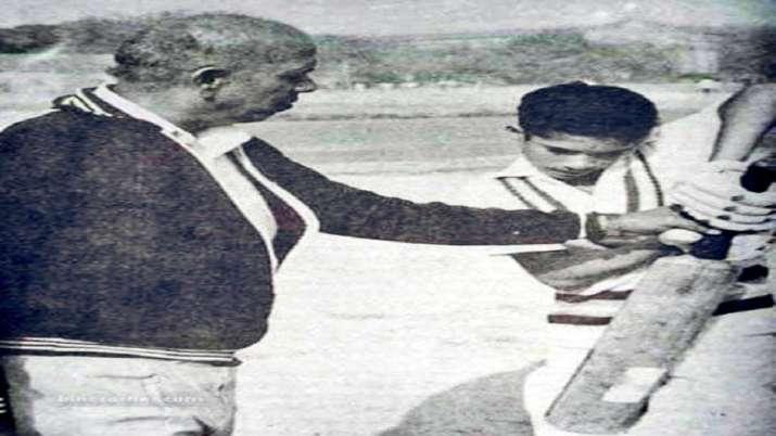 Happy teachers day 2019: इन गुरुओं...- India TV