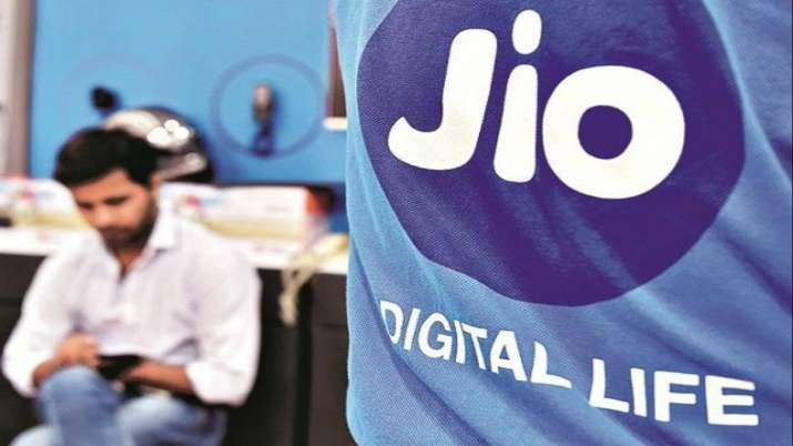 Jio adds 85.39 lakh users in July; Airtel, Voda Idea lose 60 lakh users combined- India TV Paisa